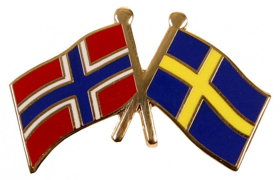 norske damer i bikini Mysen