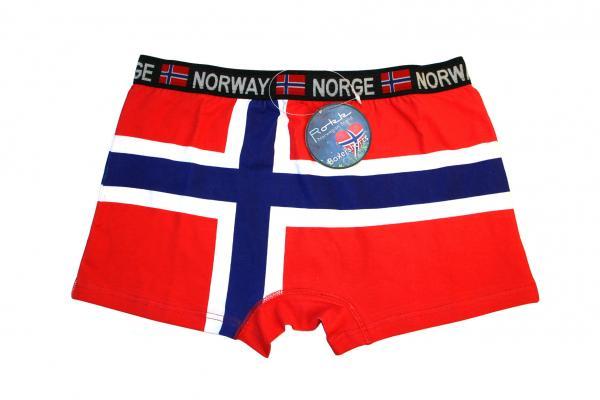 norske damer i undertøy Spydeberg