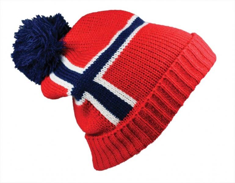 5dd10541 Kjøp norsk supporterutstyr hos www.patriotisk.no - Patriotisk