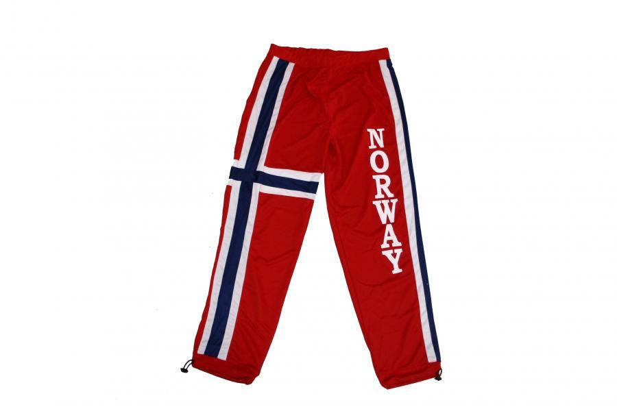 norske damer i undertøy Skien