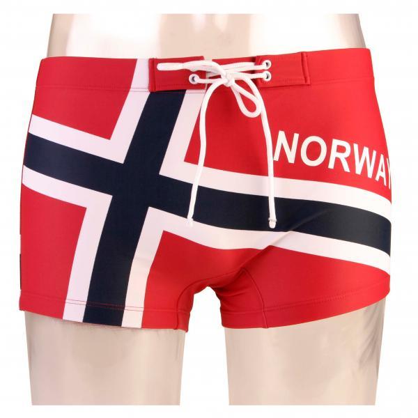 norske damer i bikini Narvik