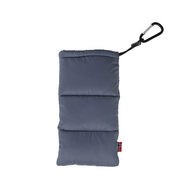 eyePOC  Eyepoc thermo bag for mobile phones - Patriotisk
